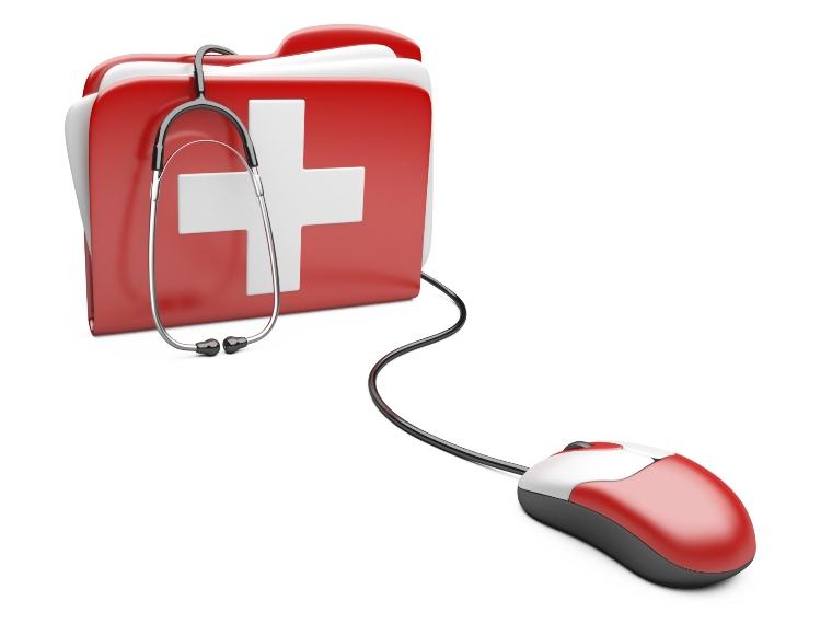 A telemedicina és a fenntartható egészségügy