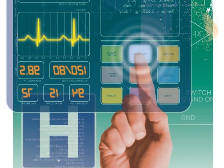 Csapattá váltak a kiskunhalasi mobil kórház dolgozói