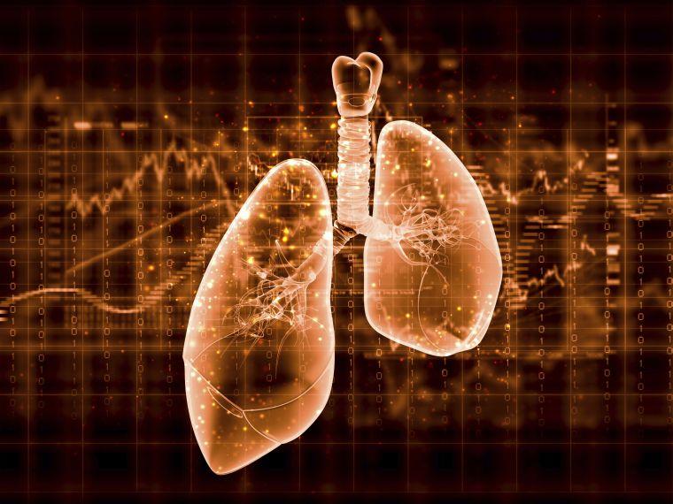 Több a tbc-s eset a koronavírus miatt