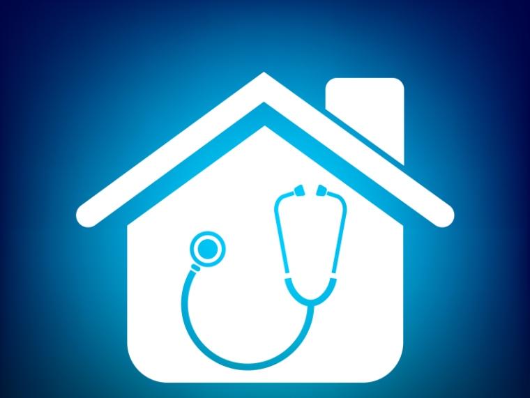 107 háziorvosi praxis üresedett meg tavaly, már 571 rendelő üres