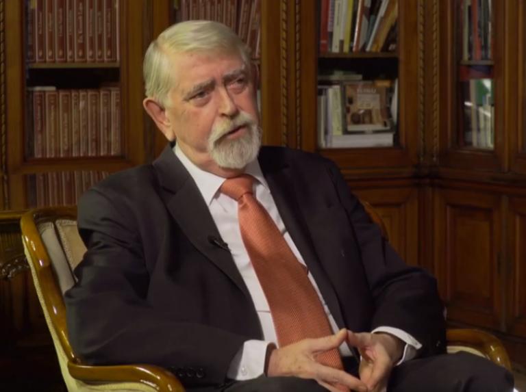 Kásler Miklós a várólisták csökkentéséről