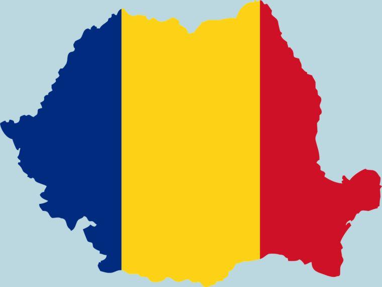 Magyarország átvesz 50 súlyos covidos beteget Romániától