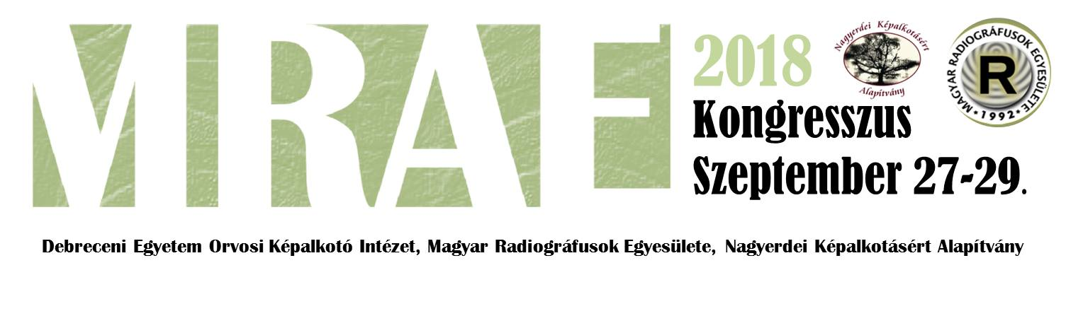 XXI. MRAE kongresszus