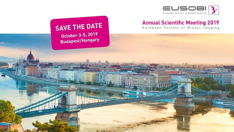 Kedvezményes EUSOBI kongresszus regisztráció