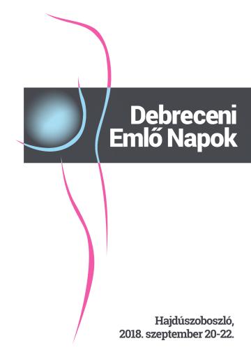 Debreceni Emlő Napok