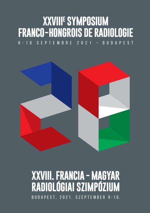 Kedvezményes belépési lehetőség a Francia Radiológus Társaságba MRT tagoknak