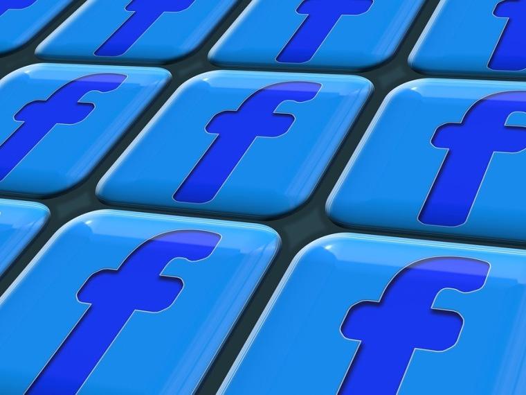 Kóka János a Facebookon keres orvosokat budai kórházába