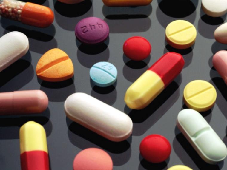 Emelkedhet az antibiotikum-rezisztencia a COVID-19 miatt
