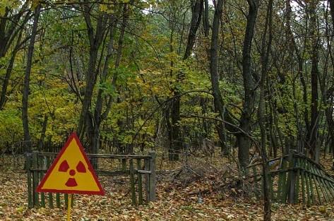 Csernobil és az orvosi radiológia 2.