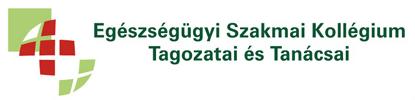 Elérhetőek az Egészségügyi Szakmai Kollégium Tagozatainak COVID-19 eljárásrendjei