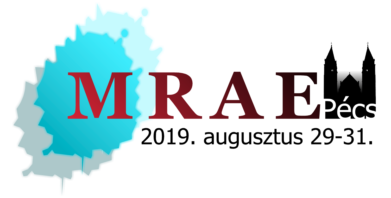 PROGRAMFÜZET - Magyar Radiográfusok Egyesületének XXII. Kongresszusa 2019.08.29 31. Pécs
