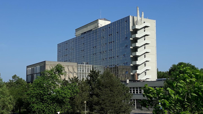 A Kátai Gábor Kórház radiológus szakorvost keres
