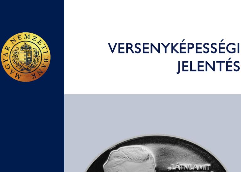 Elkeserítő képet fest a magyarokról egy új jelentés