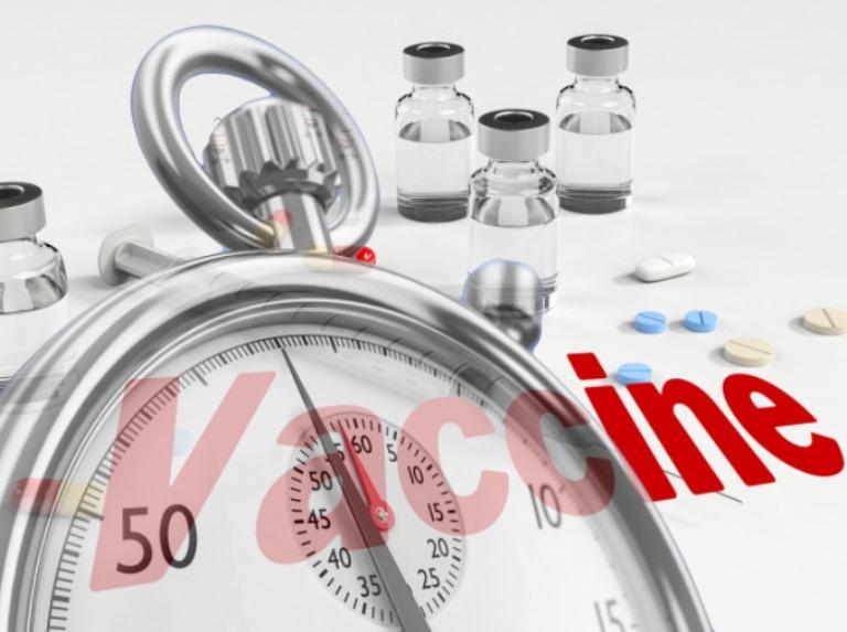 Az OGYÉI meggyőzőnek találta a Szputnyik V-vakcinát
